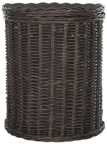 Safavieh Manzu Hamper SEA7033A