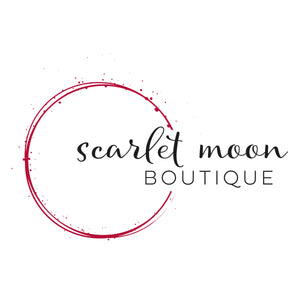 Scarlet Moon Boutique