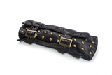 Steampunk Studded Glove S-198