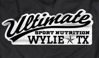 Ultimate Sport Nutrition - Wylie TX