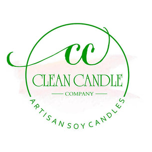 Clean Candle Company