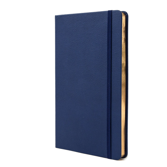 Journal - Premium Navy