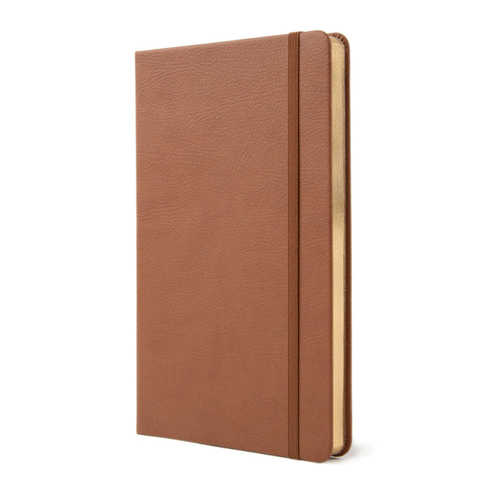 Journal - Premium Brown