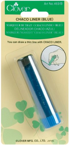 Chaco Liner