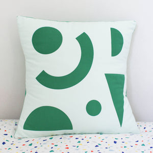 Lovely Day DIY Pillow Kit