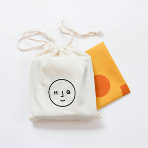 Catbird DIY Pillow Kit