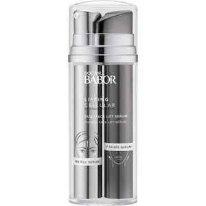 LIFTING CELLULAR Dual Face Lift Serum