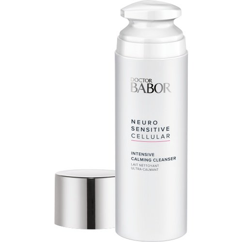 NEURO SENSITIVE CELLULAR  Intensive Calming Cleanser