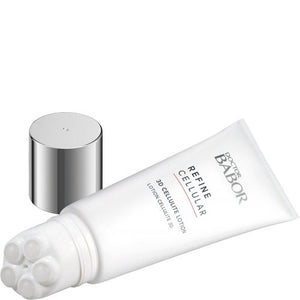 REFINE CELLULAR 3D Cellulite Lotion
