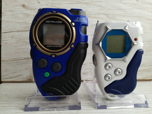 digimon frontier digivice