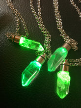 kyber crystals star wars inspired kryptonite