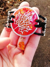 ACOTAR Autumn court bracelet - Geek And Artsy