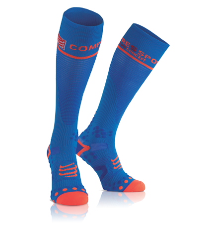 Full Sock Compression Compressport V2.1