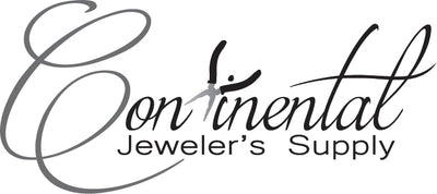 Continental Jeweler's Supply