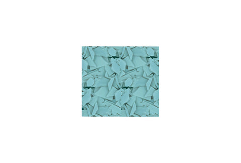 Freeman Injection Flakes - Aqua, Item No. 21.473