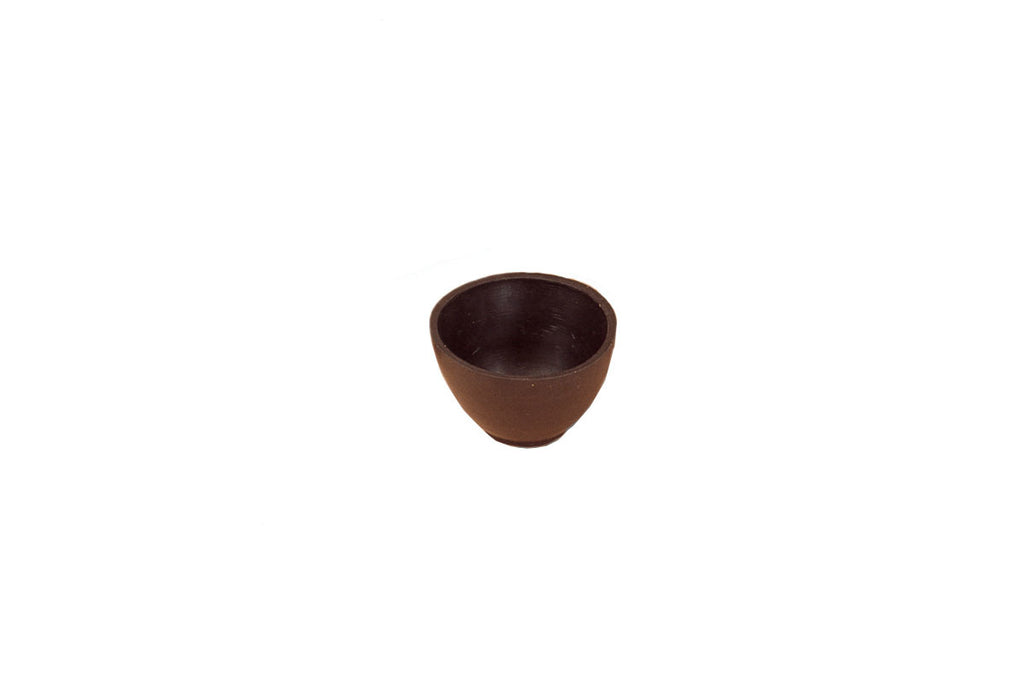 Rubber Mixing Bowl, 3/4 Pint, Item No. 21.761