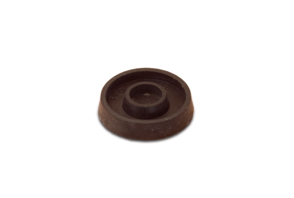 "Sprue Base, 3"", Button Style, Item No. 21.782"