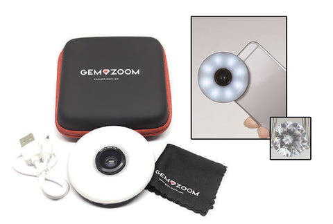 "Gem-Zoomâ""¢, Item No. 29.935"