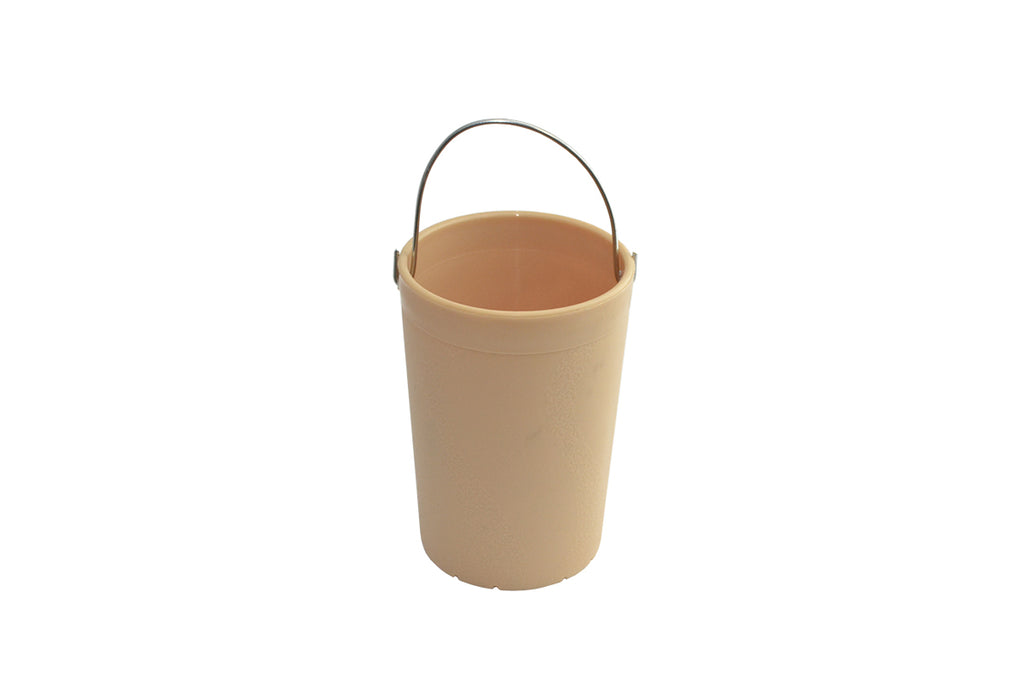 Basket for Pickler 45.306, Item No. 45.315