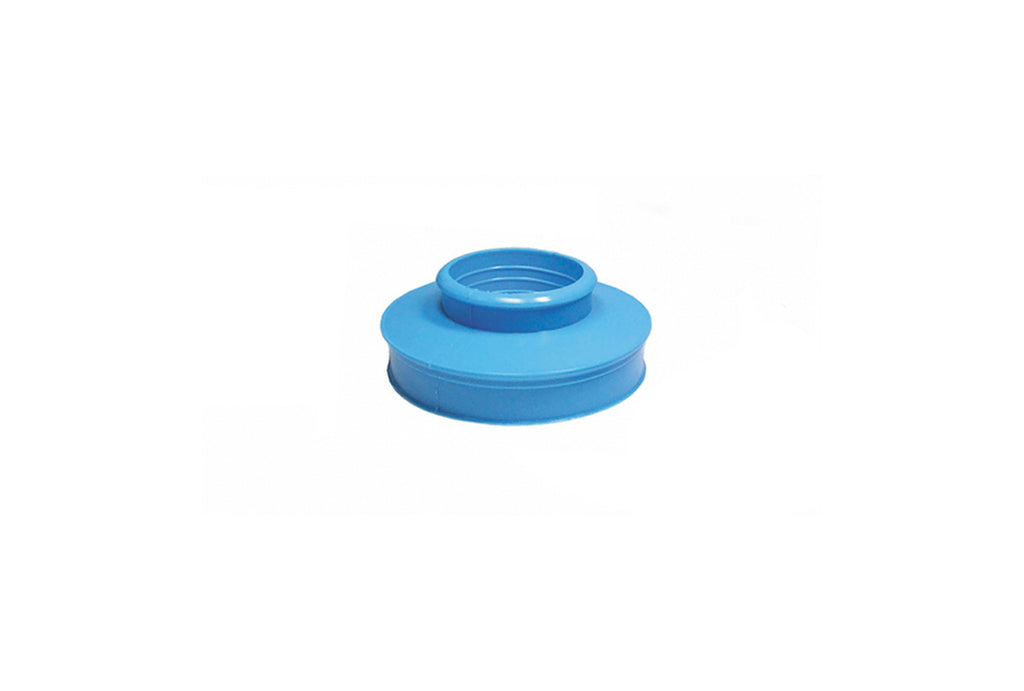 Beaker Cover For 45.640, Item No. 45.644