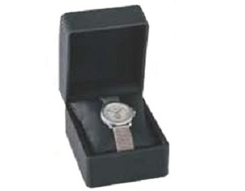 Elite Pillow- Watch/ Bangle Box of 10