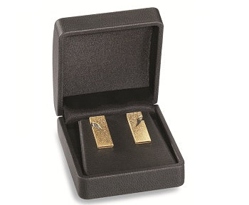 Elite Small Pendant/ Earring Box of 10