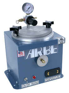 Arbe Digital Mini Wax Injector 1 1/3 QT.