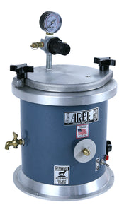 Arbe 2 3/4 Qt. Wax Injector