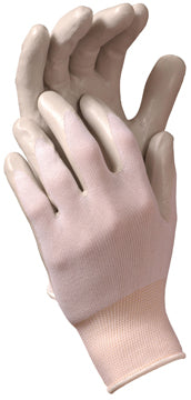 ATLAS SUPER GRIP GLOVE (MED)