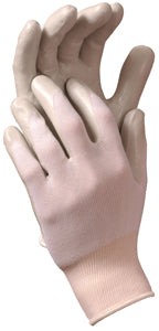 ATLAS SUPER GRIP GLOVE ( XL)