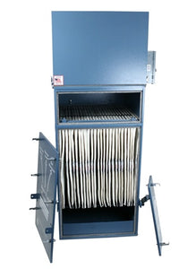 Arbe 7.5 HP Dust Collector 220V