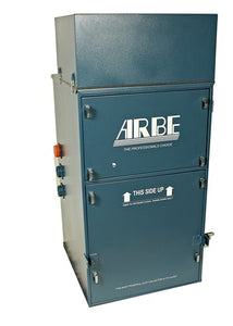 Arbe 3 HP Dust Collector 220V