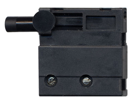 Foot Pedal/ Foot Control for 115V Series SR Motors