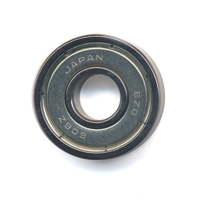 Replacement Ball Bearing for H.30, H.30H, H.30SJ, H.43T, H.44T, H.44HT. H.44TSJ Handpieces.