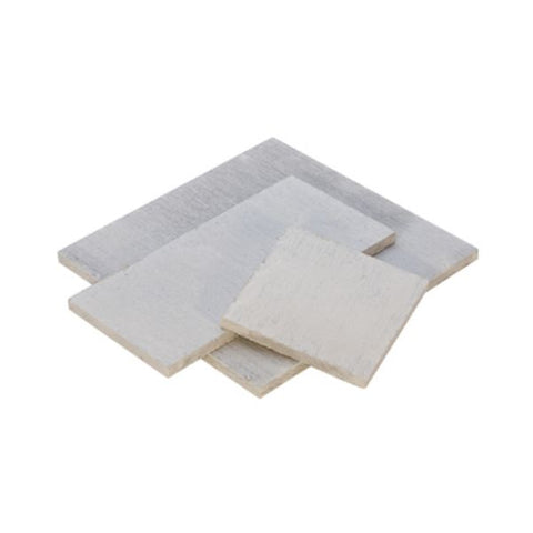 TRANSITE SOLDERING BOARDS 6 X 6 PK/2