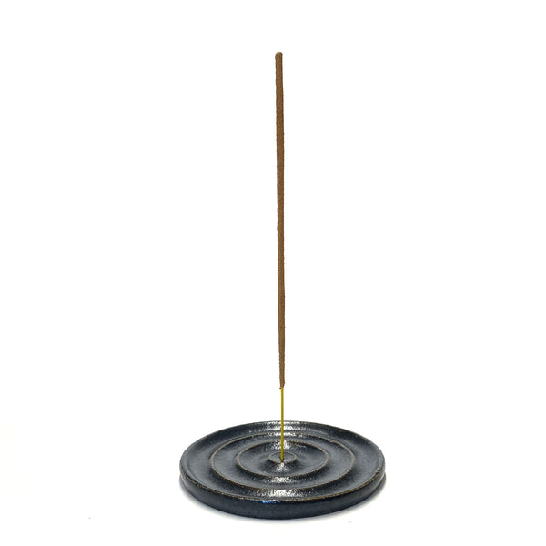 Incense Tray