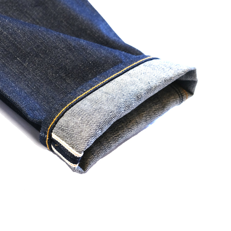 Lot 79R Selvedge Denim Jeans