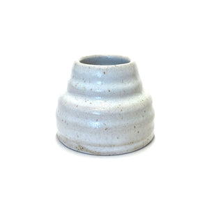 Small Vase (Multiple Styles)