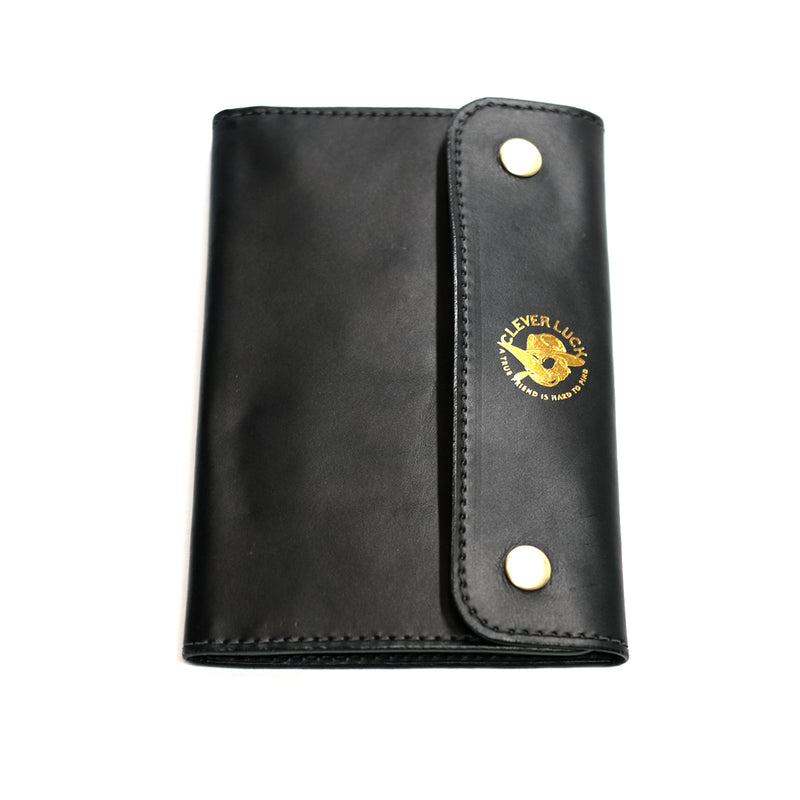 The High Roller © Deluxe Wallet