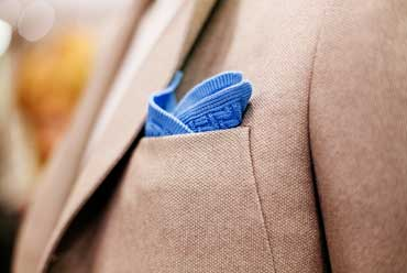 /collections/pocket-squares