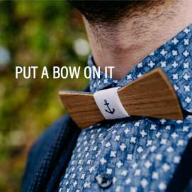 /collections/bow-ties