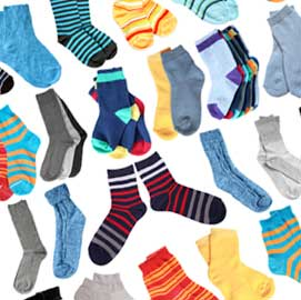 /collections/socks