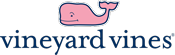 Vineyard Vines Ties