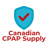 Canadian CPAP Supply