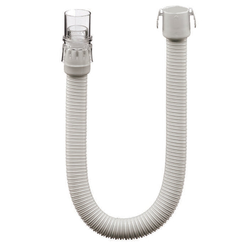 Philips Respironics Amara View Quick Release Tube - Canadian CPAP Supply