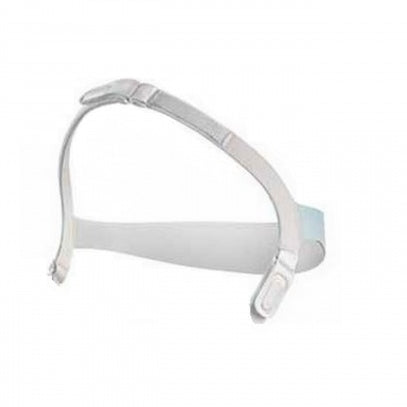 Philips Respironics Nuance Headgear