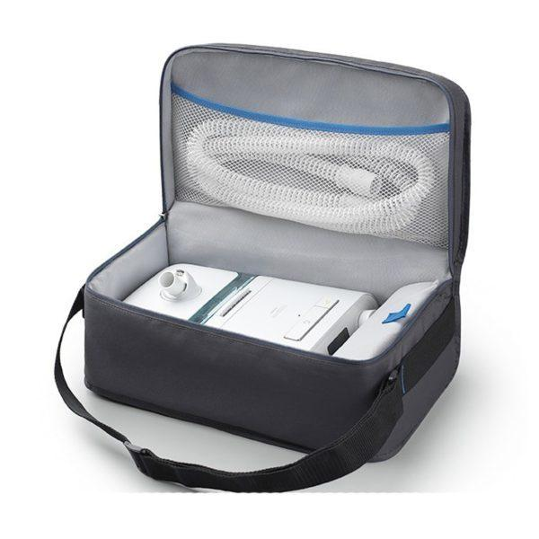 Philips Respironics RI Carrying Case for DreamStation