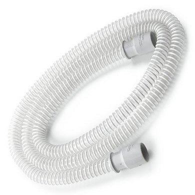 Philips 15mm Lightweight CPAP Tubing
