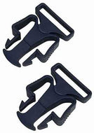 ResMed Mirage Liberty Lower Clip 2 Pack