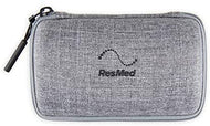 ResMed AirMini  Hard Case Travel Bag